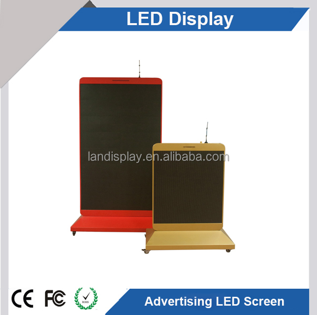 LED INDOOR SMD P2 P2.5 P3 P4 P5 ADVERTISING SCREEN DISPLAY