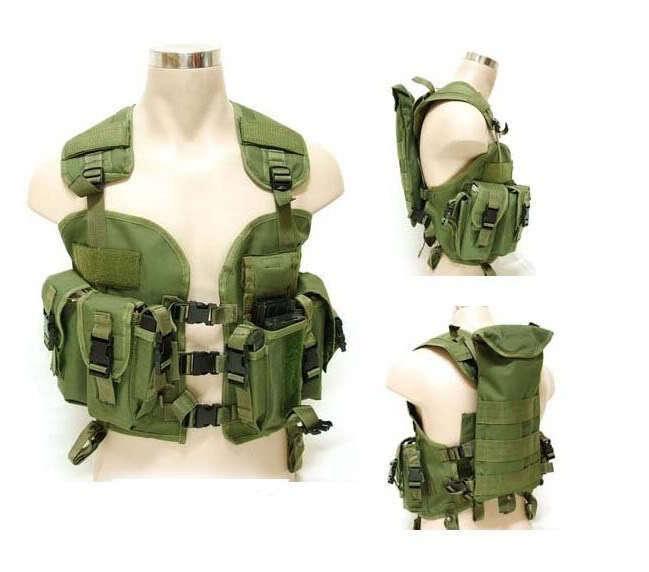 Cheap Military Surplus >> Cheap Us Military Surplus Clothing Find Us Military Surplus