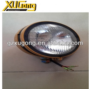 made in china high quality LED work lamp