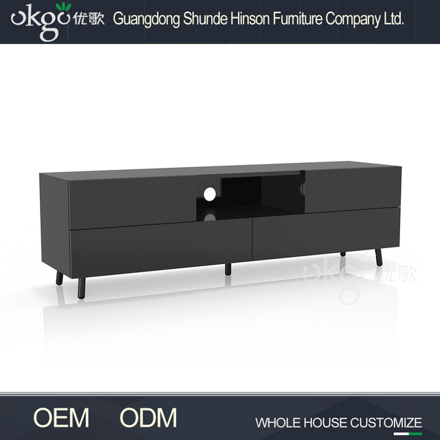 various styles corner tv unit tv lift cabinets wooden tv stands