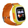 TM-S002B Good quality Long standby time personal gps tracker for child