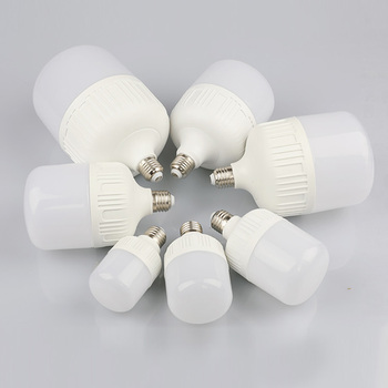 Cheap price led bulb parts for assembling