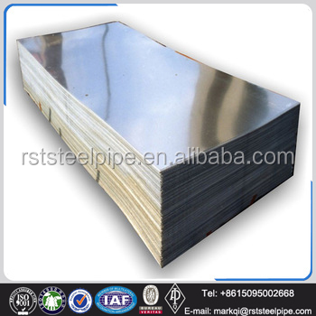 Plate stainless steel 304 tumbler price m2