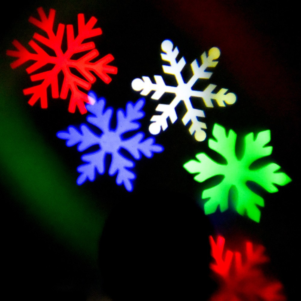 and red for projectors house pin spotlights green garden christmas yard lighting decorations led projection patio waterproof landscape lights laser outdoor light star pinterest