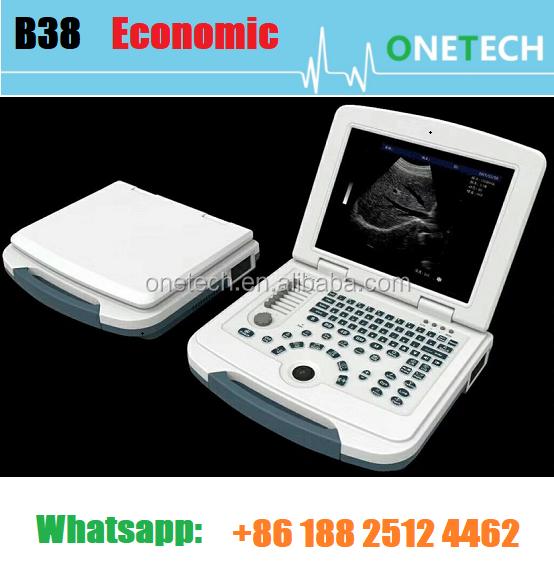 próstata micro ultrasonido