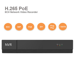 H 264 Remote Control Dvr, H 264 Remote Control Dvr Suppliers and