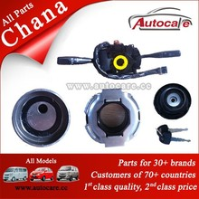 Auto Spare parts for Chinese Mini Van and Mini Truck chana star