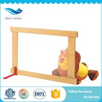 educational lesson plans toys wholesale dropship wooden furniture