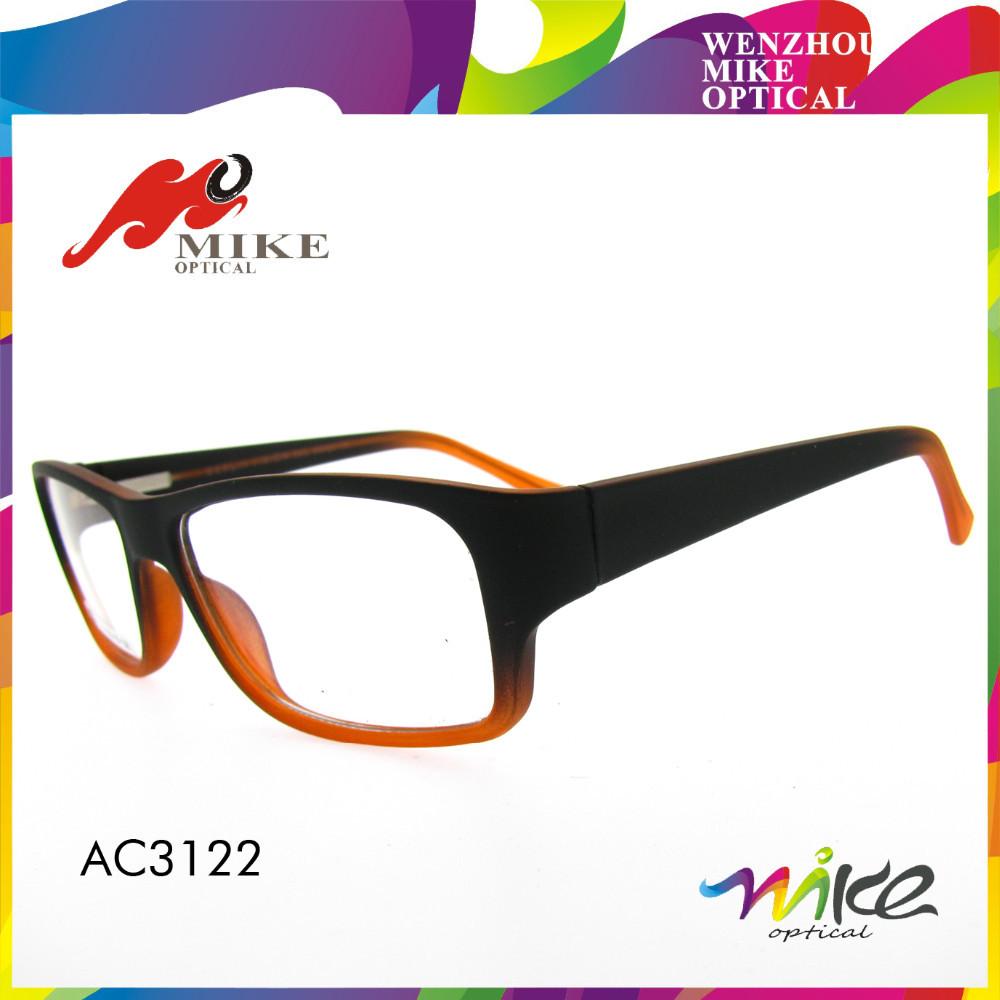 Eyewear 2015,Koali Eyeglass Frames,Designer Glasses - Buy Koali ...