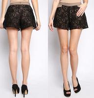 ladies short skirt designs very very short mini skirts ruffle shorts