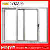 Top Grade New design Aluminium Sliding Door for Villa Entrance