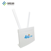 4G Lte <span class=keywords><strong>router</strong></span> 300 Mbps Wireless N USB <span class=keywords><strong>ADSL</strong></span> Modem <span class=keywords><strong>Router</strong></span> con slot per sim card