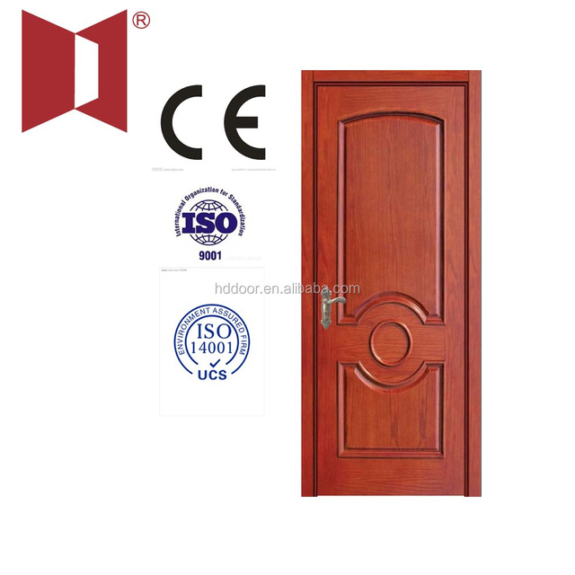 Buy Cheap China composite entry door Products, Find China composite ...