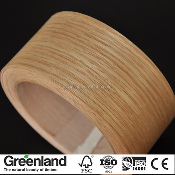 New Goods Edge Banding Finger Joint Veneer For Frame Moulding Buy Finger Jointed Wood Venwer Edge Banding Wood Veneer Adhesive Roll Wood Veneer For