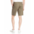 2019 Summer Mens Linen Casual Classic Fit Short Summer Beach Shorts 60 Cotton 35 Linen Summer Shorts For Men