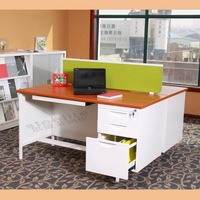metal standard measurement office table desk executive ceo desk office desk