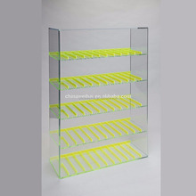 <span class=keywords><strong>E</strong></span> liquid vitrine, <span class=keywords><strong>e</strong></span> liquid wall-<span class=keywords><strong>display</strong></span>