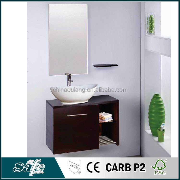 Used Bathroom Vanity, Used Bathroom Vanity Suppliers And Manufacturers At  Alibaba.com