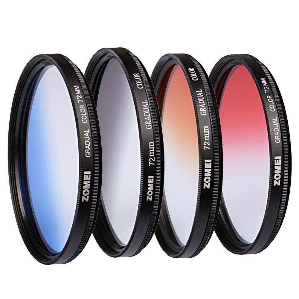 синий фильтр на фотоаппарате вагины