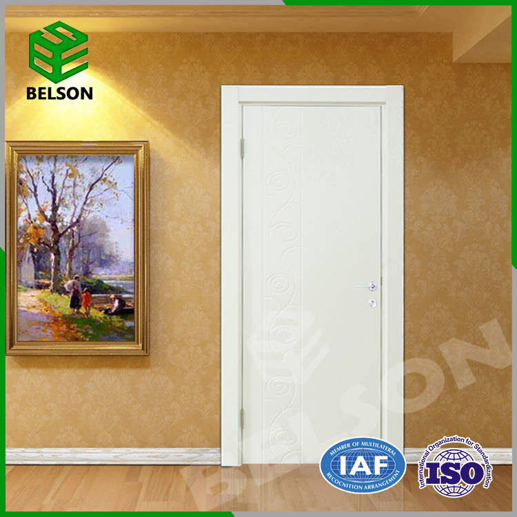 Roll Up Doors Price Roll Up Doors Price Suppliers And Manufacturers