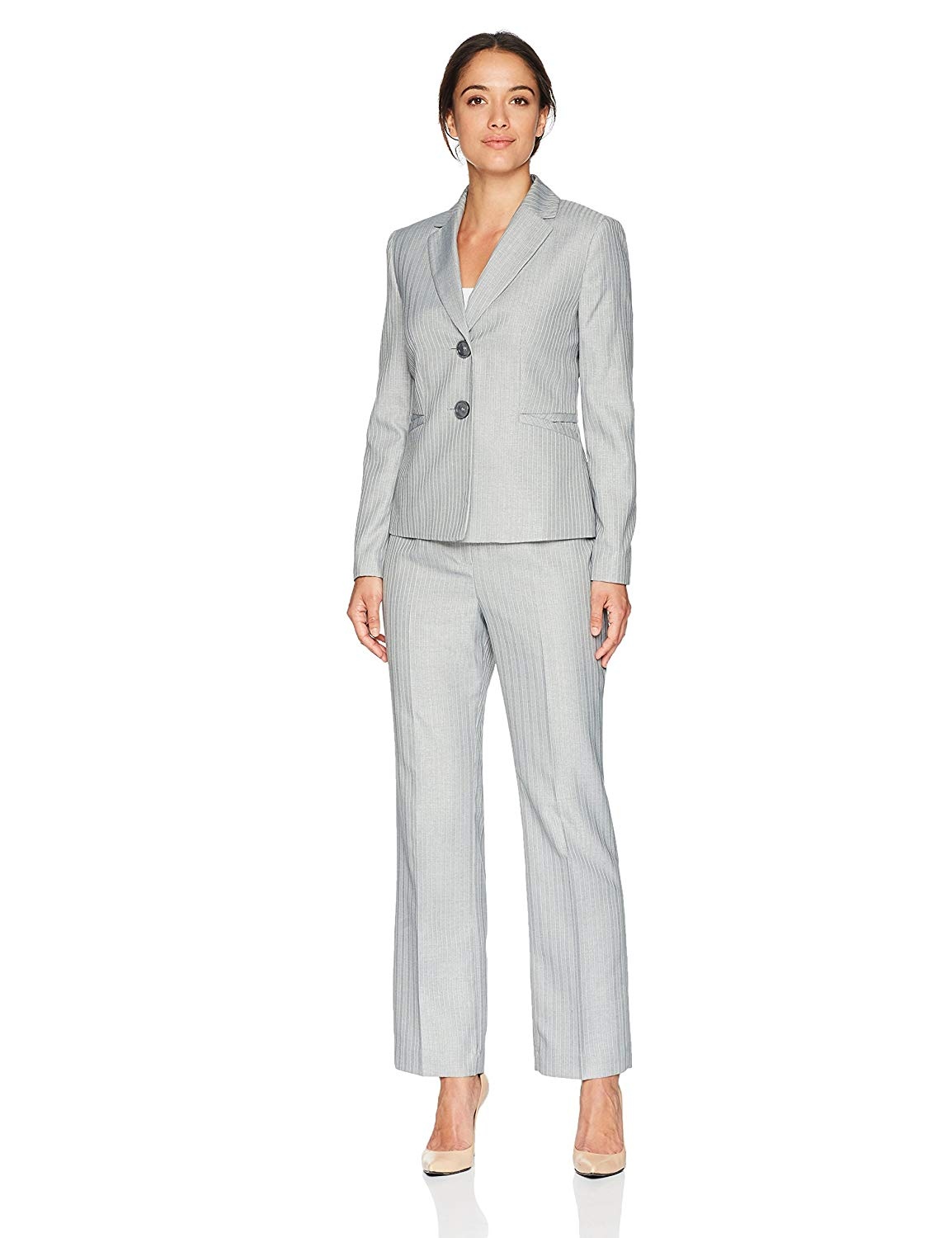 passed-out-womens-petite-pantsuits