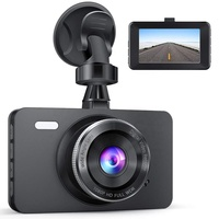 Amazon Top sale Dash Cam Dashboard Recording Camera Car Recorder