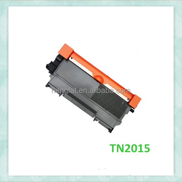 AA Grade Compatible Toner Cartridge TN2015 For Brother , OVER 24 Years Factory,HENGFAT
