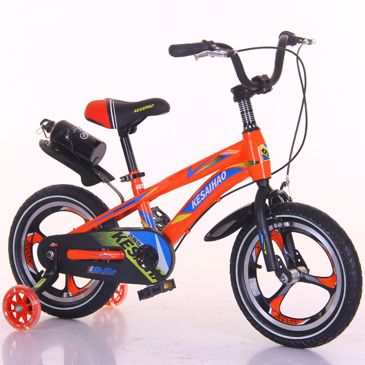 Hot Sale Colorful Kids Bike Children Bicycle