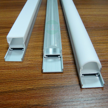 aluminium led profile 1m 2m 3m for led strip buy 3m aluminium led profile 3m. Black Bedroom Furniture Sets. Home Design Ideas