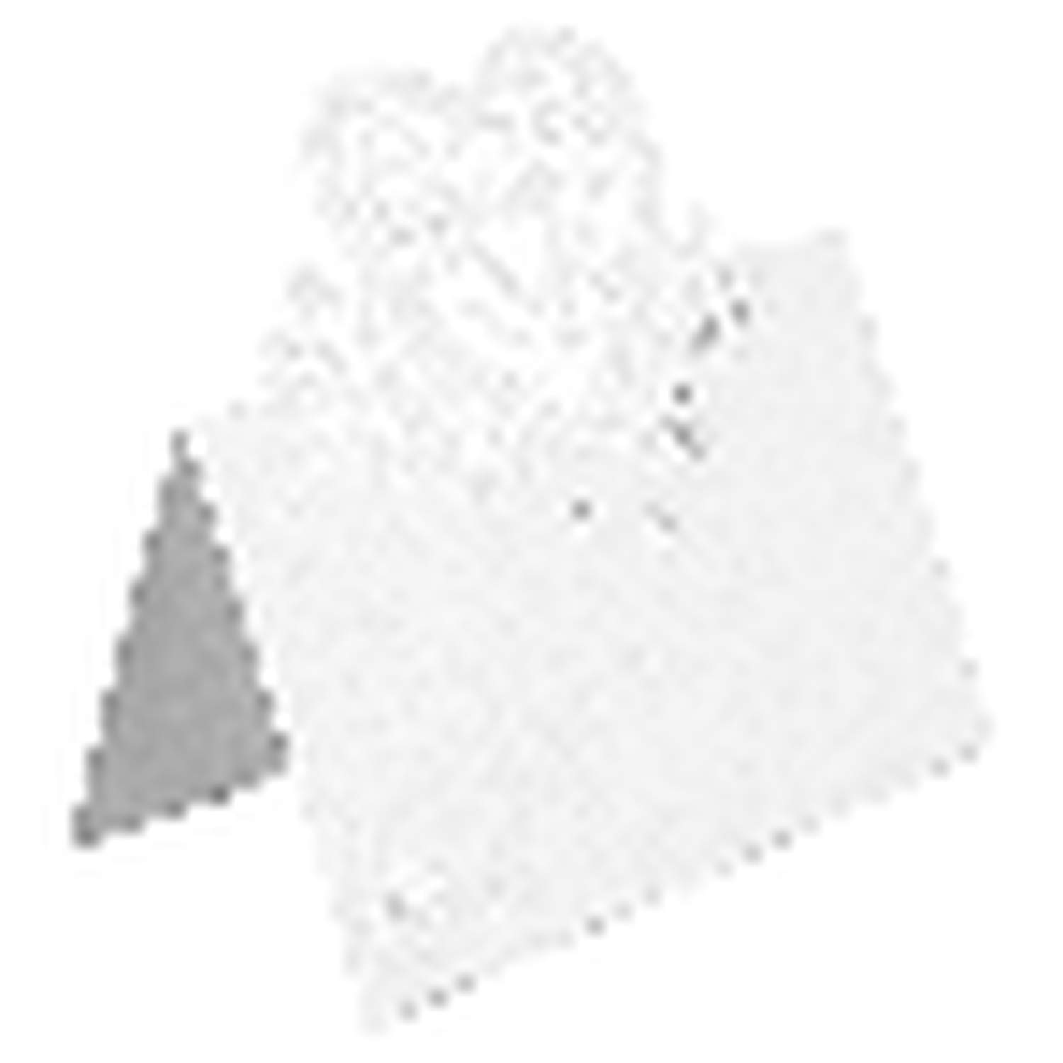 50Pcs/Lot Love Heart Laser Cut Wedding Party Table Name Place Cards Favor Decor Wedding,White,China