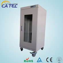 CE certified metal medical storage cabinet