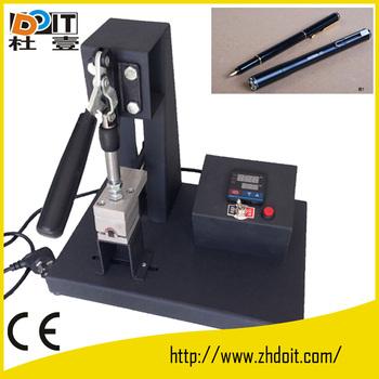 Digital Printing Press Machine For Pen,Pen Printing Machine For Sale - Buy  Digital Printing Press Machine For Pen,Pen Printing Machine Product on