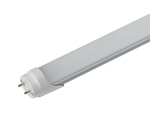 t5 26w 430mm energy saver fluorescent lamps led tube