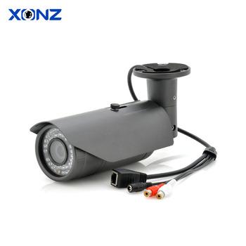 4MP Full HD OV4689 Nice Security Solution CMOS Waterproof Traffic Camera,  View Waterproof Traffic Camera, XONZ Product Details from Shenzhen Xonz