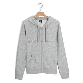 wholesale plus size mens clothing buy wholesale plus