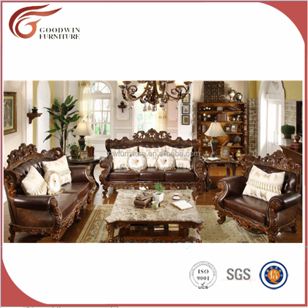 Ashley Furniture Sale Puerto Rico: A27 Estilo De Gama Alta De Muebles Ashley-Otros Muebles De