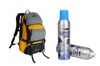 waterproofing fabric spray for backpack