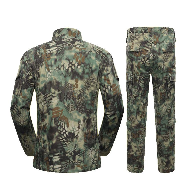 Finden Sie Hohe Qualität Armeeuniform Hersteller und Armeeuniform ...