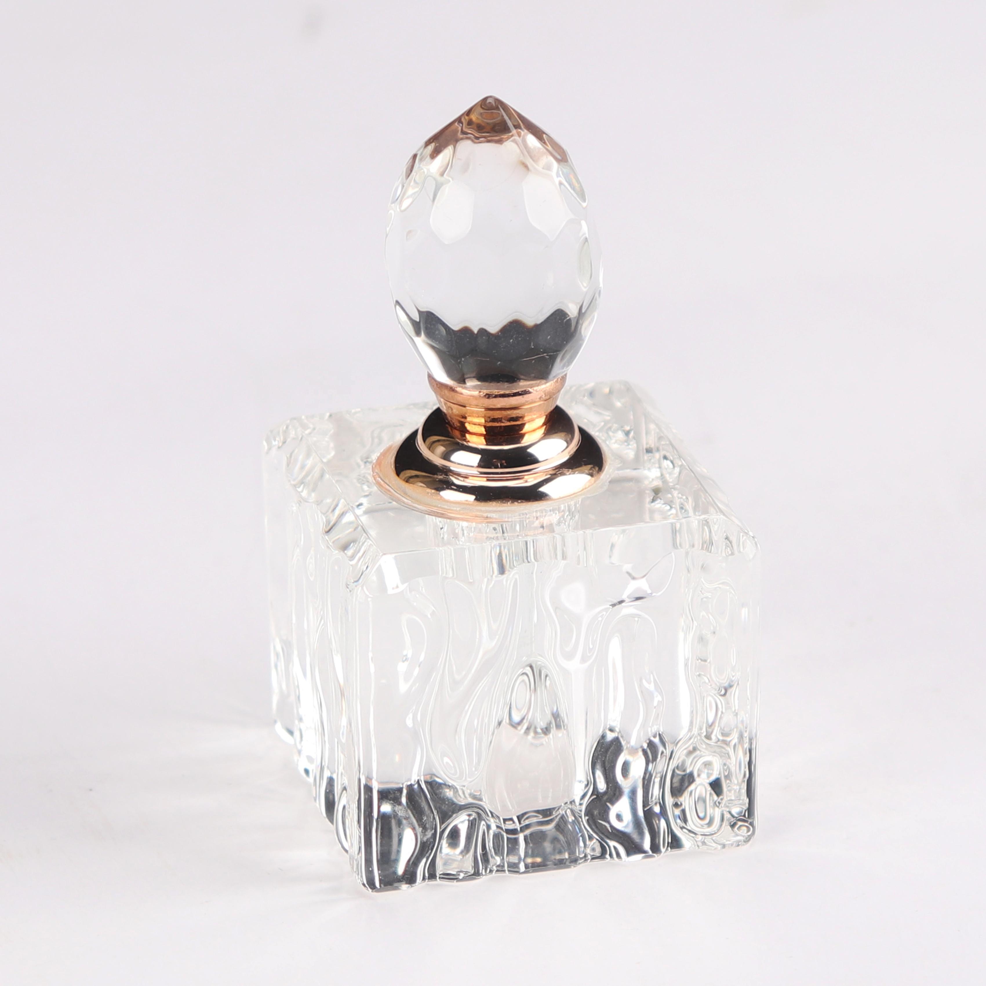 649baa16e وظيفة والزجاج والكريستال زجاجات عطور للسيارات الزخرفية العطار الزجاجات  العطور: