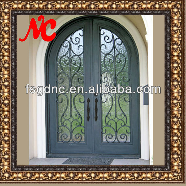 Apartment Screen Door, Apartment Screen Door Suppliers and ...