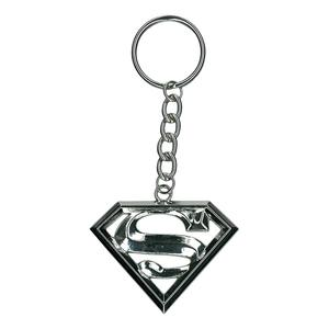 2019 Custom Logo Metal Key Chain, Wholesale Zinc Alloy Metal Keychain