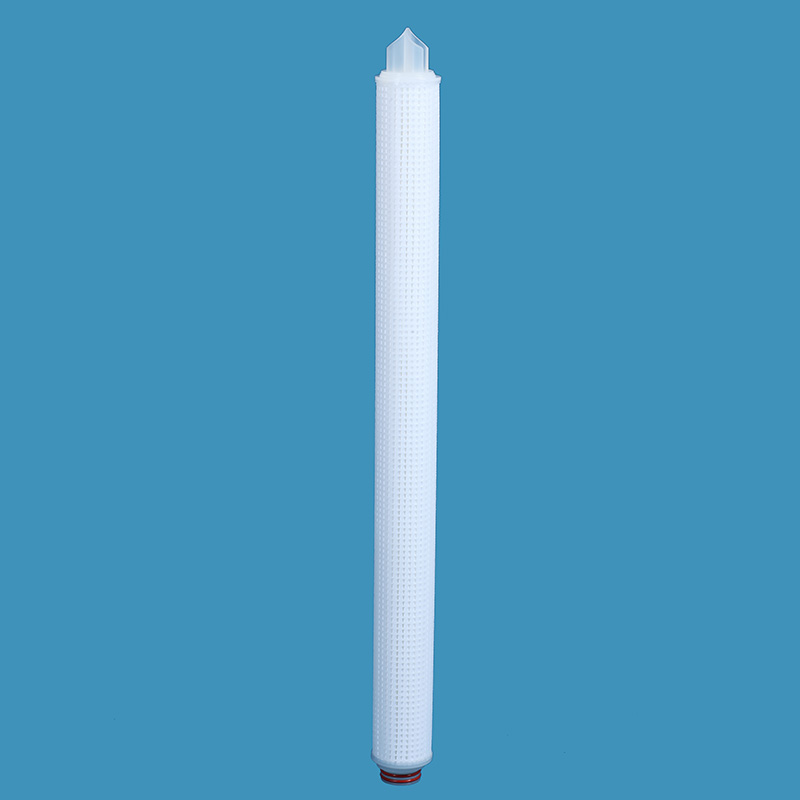 0.1-100um 10inch PP membrane large-scare water filter cartridge for water <strong>filtration</strong>