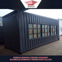 Cheap Shipping Containers for Sale
