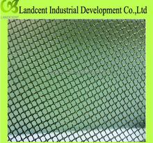 100% polyester high quality fiber mosquito net,strong netting fabric
