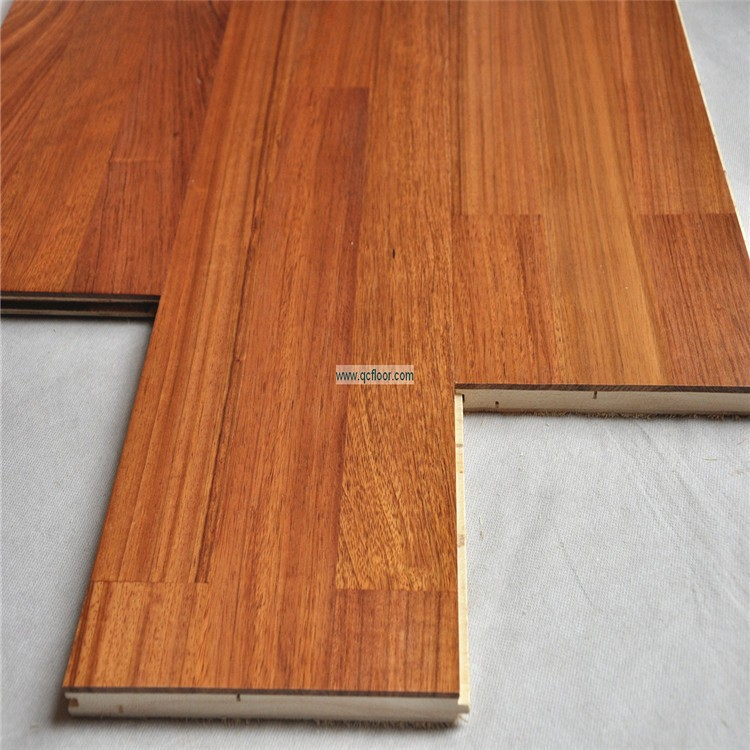 guangzhou factory parquet wood flooring prices