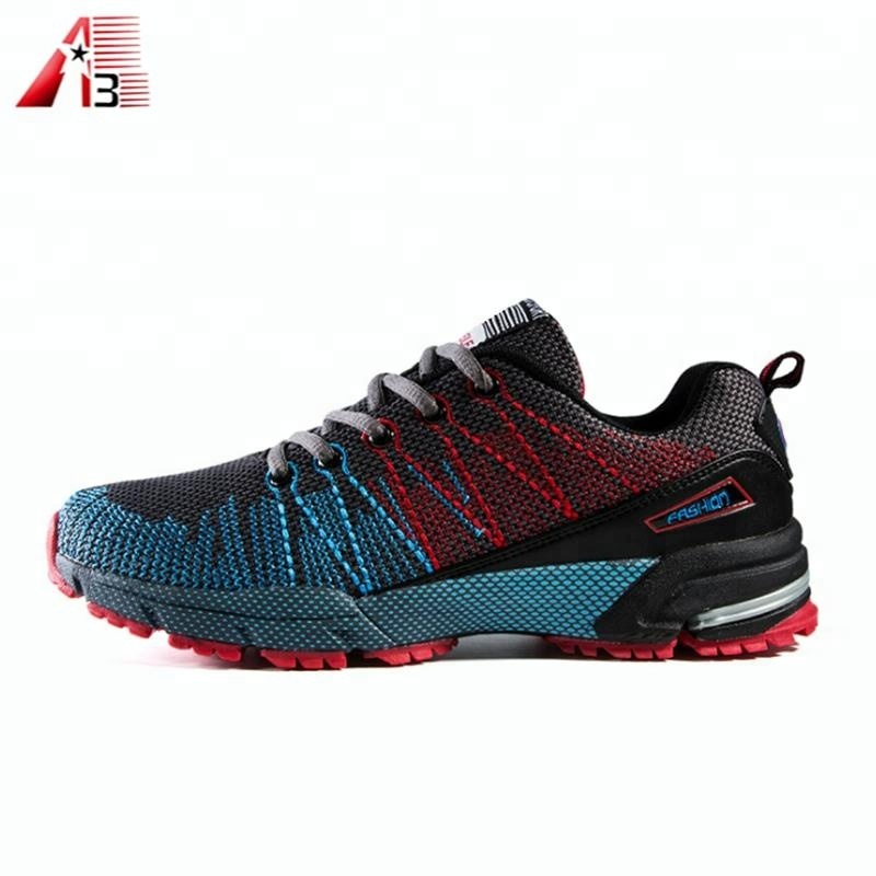 Customize OEM ODM shoes cheap trail running z7zqvwxf