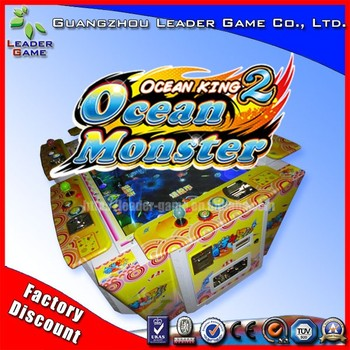 Africa popular table slot fish game made in china buy for How to play fish table game