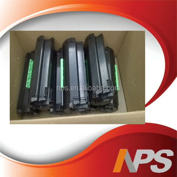 Compatible for Lexmark MS810 toner cartridge