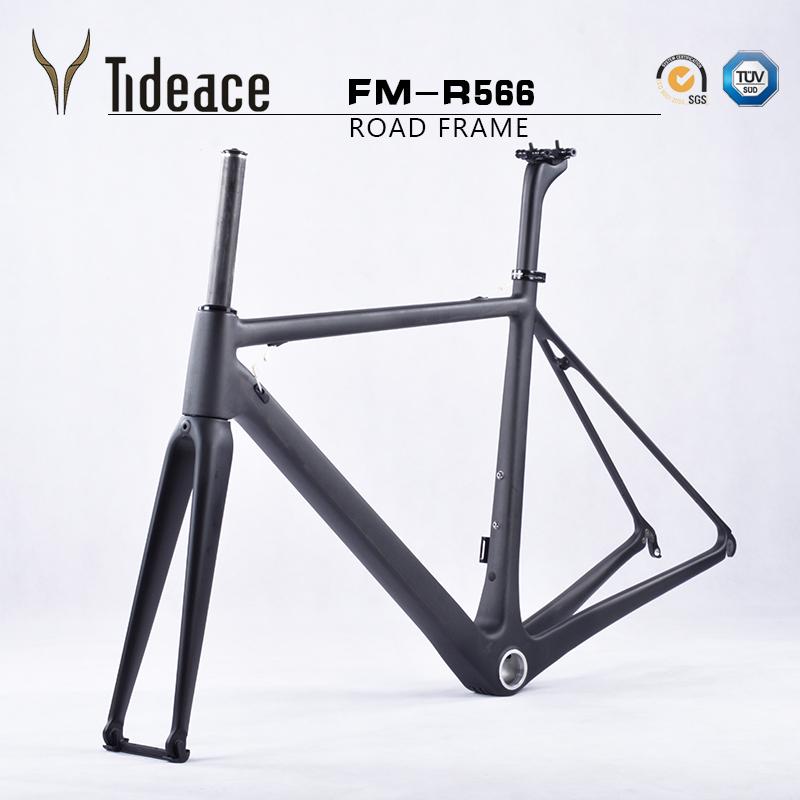 Großhandel gewicht fahrradrahmen Kaufen Sie die besten gewicht ...