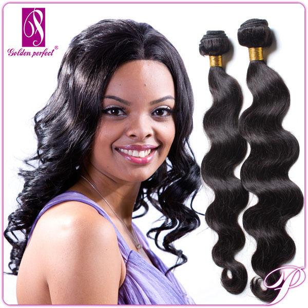 Buy Cheap China Italian Wave Human Hair Weft Products Find China